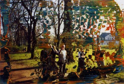 Gerhard Richter_24.3.89_89