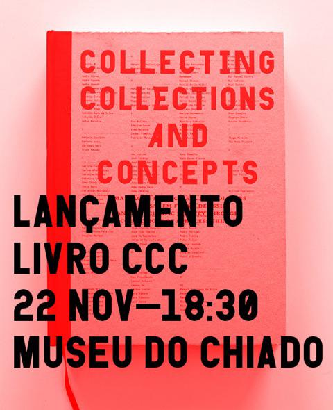 CCC_convite MUSEU CHIADO