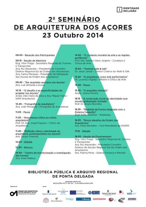 Programa_Seminario