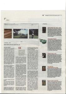 OJE_raum_entrevista_28_11_2014_ok_Page_2