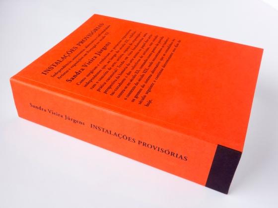 livro_instalaçoesprovisorias_sandrajurgens004