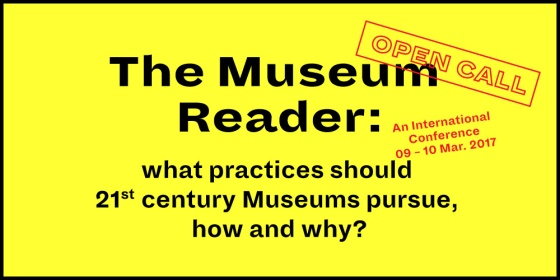 banner_themuseumreader_open_call_v4